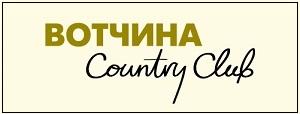 logo_countryclub_new_6